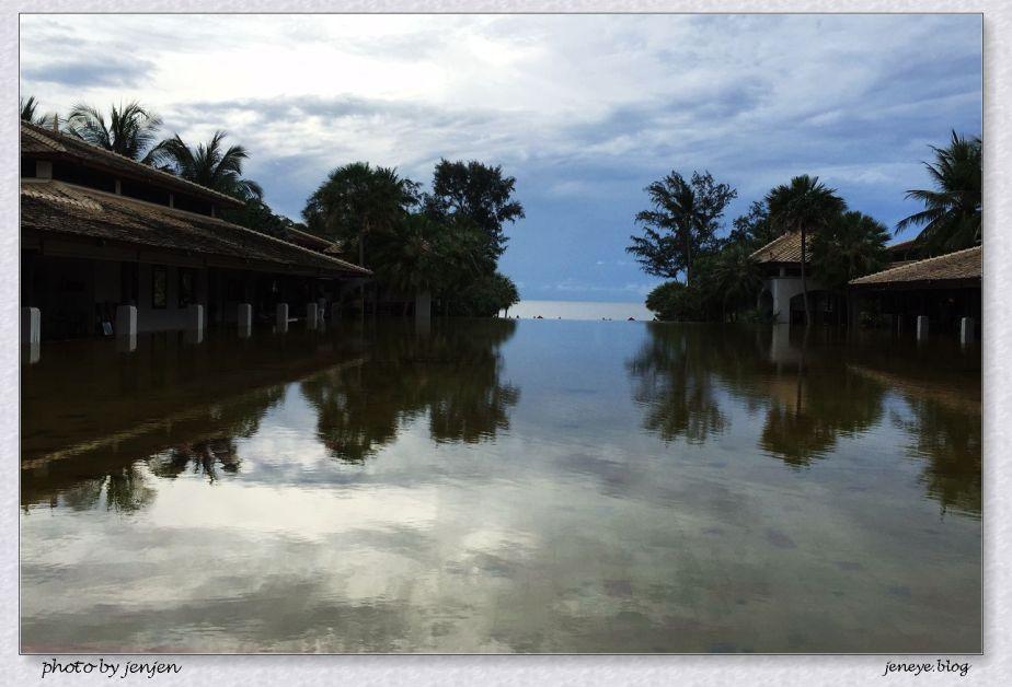 [泰國]普吉島 Phuket,Tailand_D1