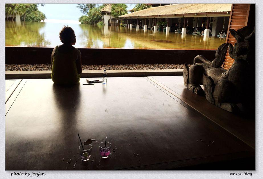[泰國]普吉島 Phuket ,Tailand_D2_慢活